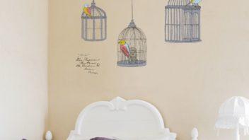 2bonami_samolepka-ambiance-birds-in-cage-319-k_14425653329_o-352x198.jpg