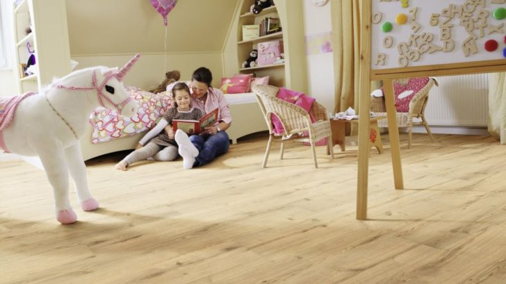 2ekologicka-elasticka-podlaha-wineo-purline_kolekce-wood-xl_dekor-garden-oak_kpp.cz_-728x409.jpg