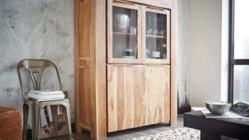 3delife_vitrine-colombe-120x50-cm-sheesham-natur-massiv-4-tĂlren-352x198.jpg