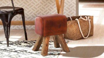 3smithers-of-stamford_pommel-bench-stool-352x198.jpg