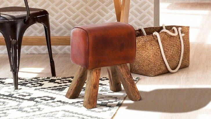 3smithers-of-stamford_pommel-bench-stool-728x409.jpg