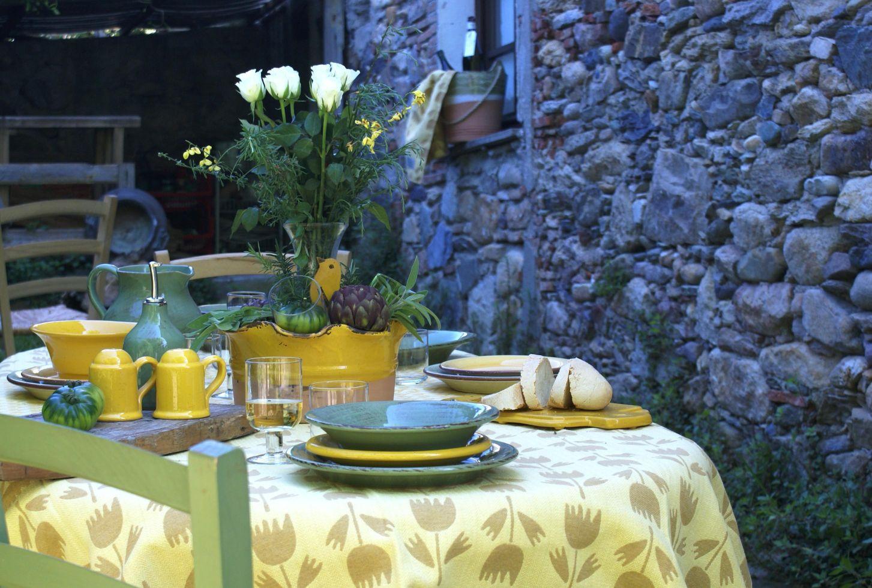 4la-gabbianella_ceramica-campagna.jpg