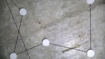 4obytny-prostor-strop_q1ykal0t1492101069-1440x960-352x198.jpg
