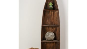 4puji_boat-display-bookcase-352x198.jpg