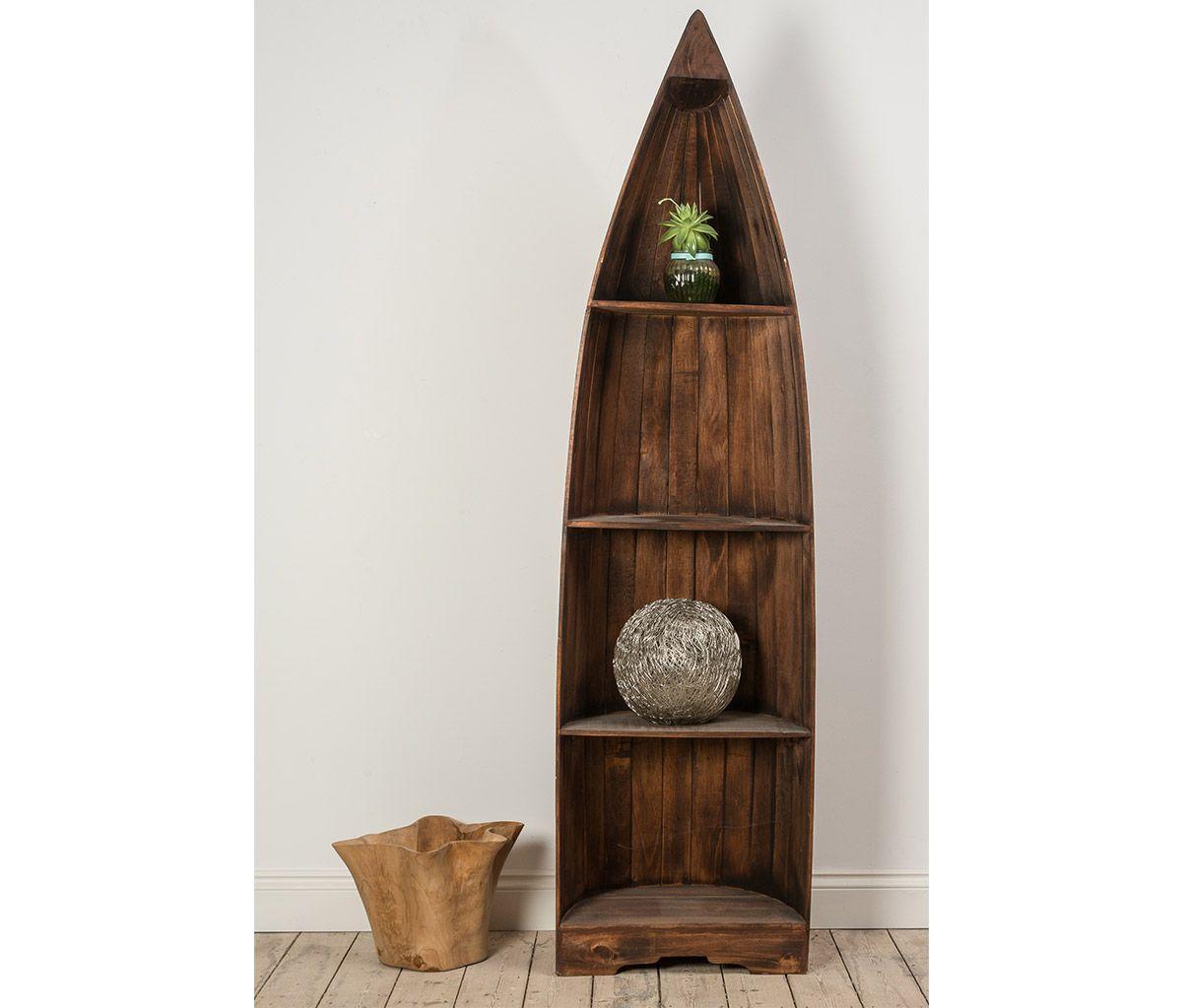 4puji_boat-display-bookcase.jpg