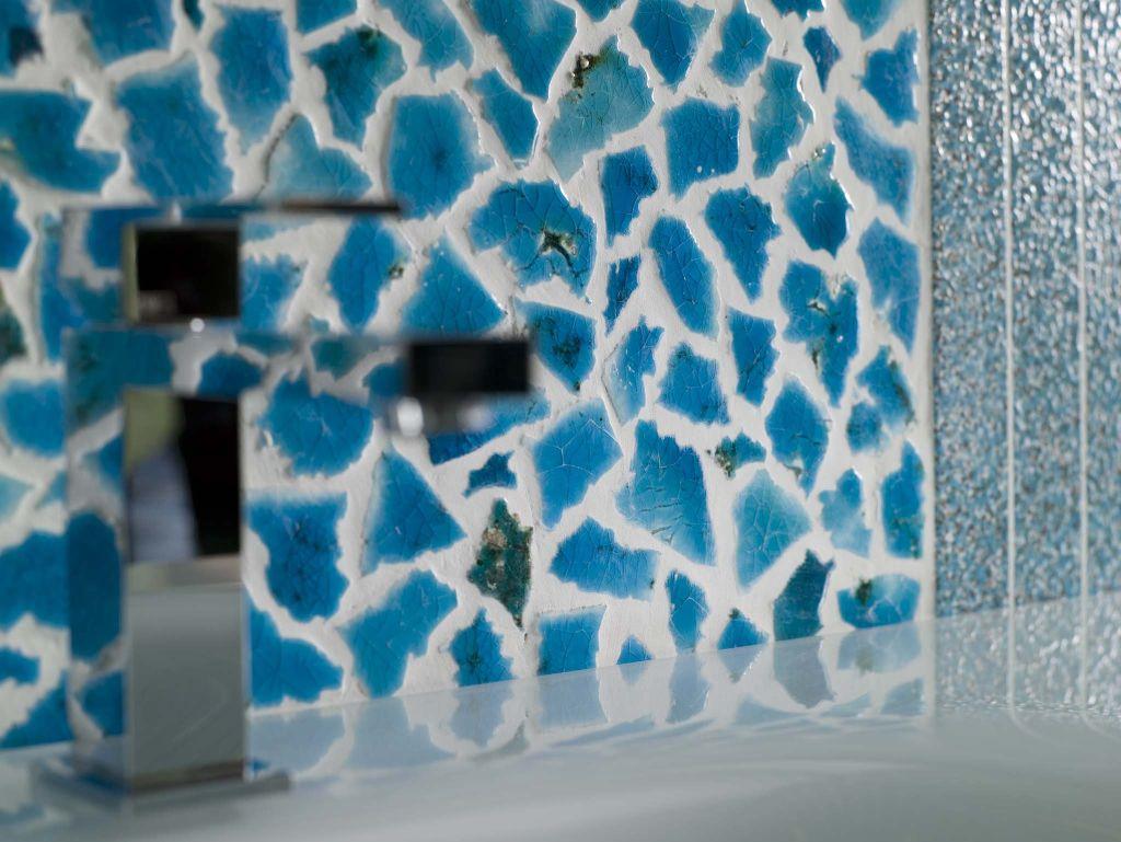 6acquario-due_mosaico-canaletto-azzurro.jpg