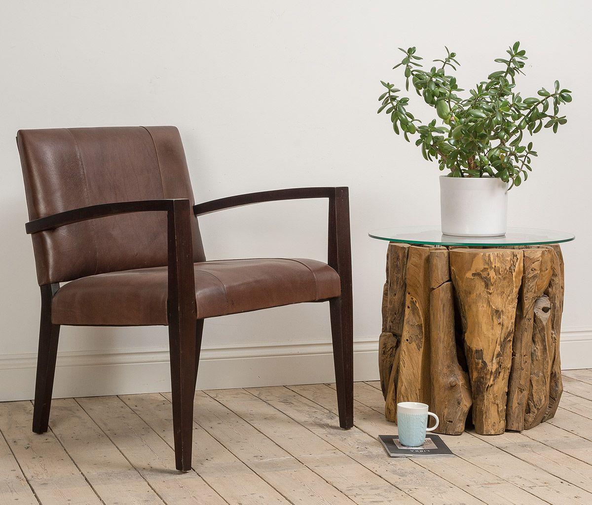 7puji_jabatan-brown-leather-chair.jpg