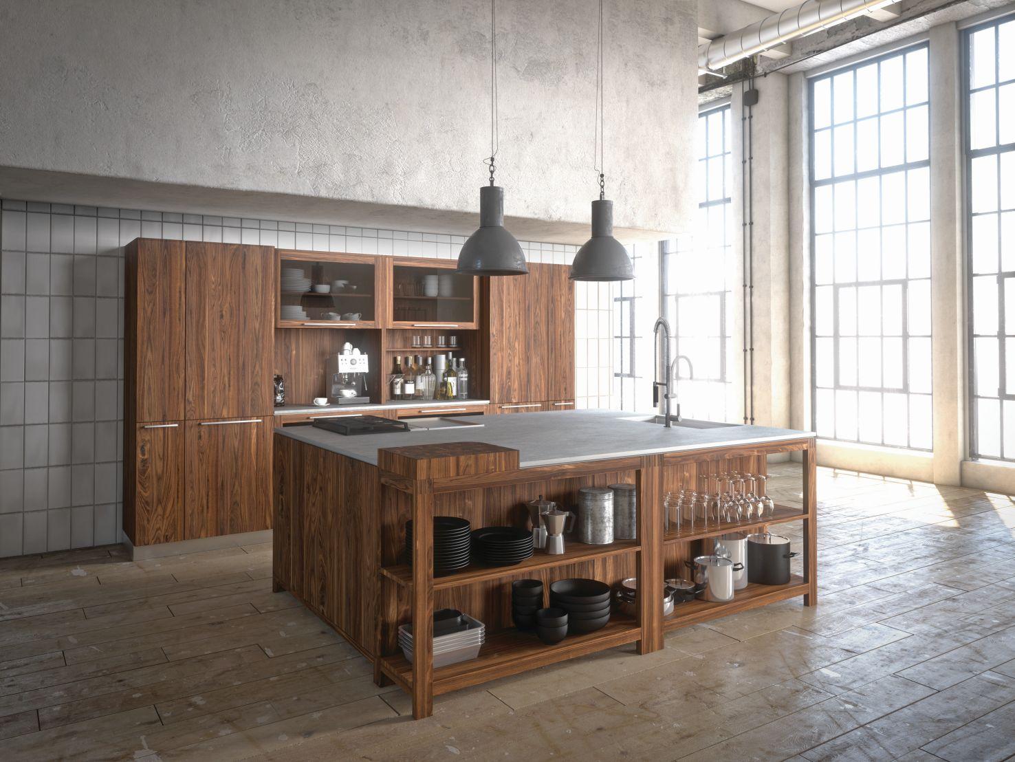 7wharfside_loft-kitchen-in-natural-walnut-by-team-7.jpg