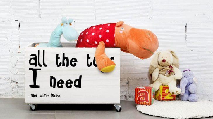 8bedynka-na-koleckach-all-toys-i-need_34118080586_71dfba8675_b-728x409.jpg