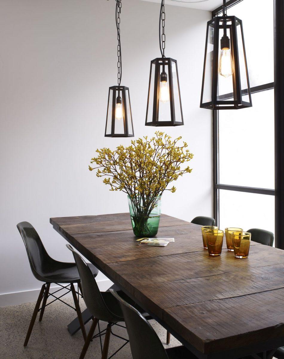 8davey-lighting_davey-lighting-hex-box-pendant-weathered-brass-dining-room-lighting-7651-br-we-cl-lifestyle-1200x1200.jpg