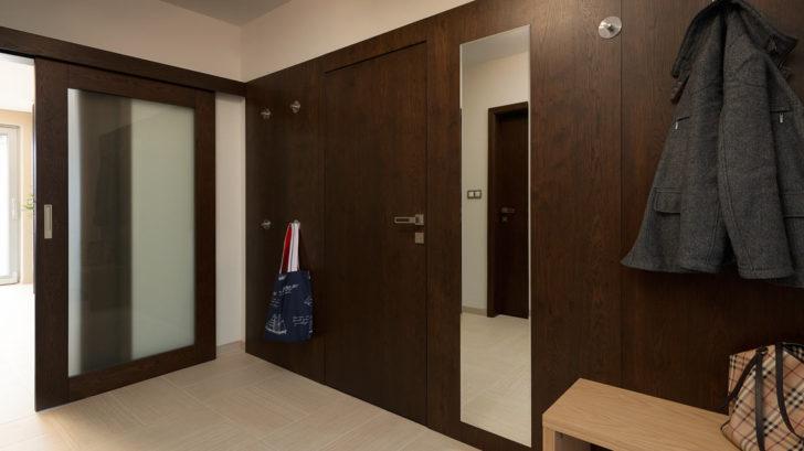 09_hanak_nabytek_interierove_dvere_realizace-728x409.jpg