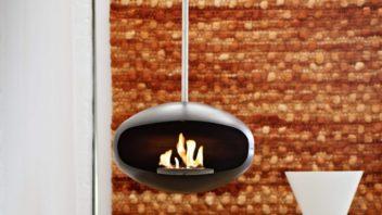 10go-modern-furniture_cocoon-aeris-bioethanol-fire-352x198.jpg