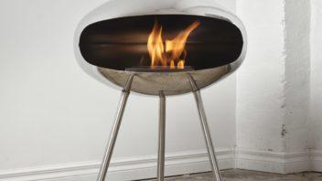 11go-modern_cocoon-terra-bioethanol-fire-352x198.jpg