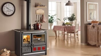11ludlow-stoves-ltd_rosa-xxl-wood-burning-cooker-352x198.jpg