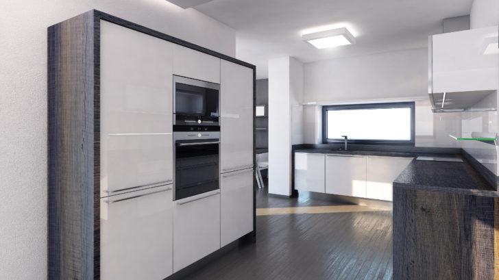 150585125460-luxusni-kuchyne-s-oddelenou-jidelnou-728x409.jpg