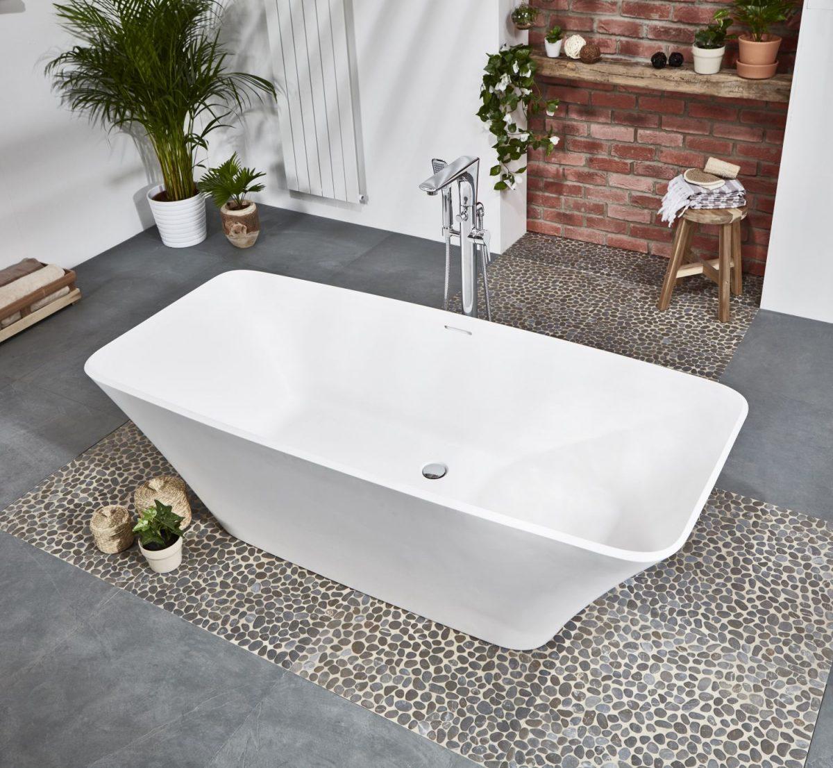 1frontline-bathrooms_aquanatural-elite-bath-1200x1200.jpg