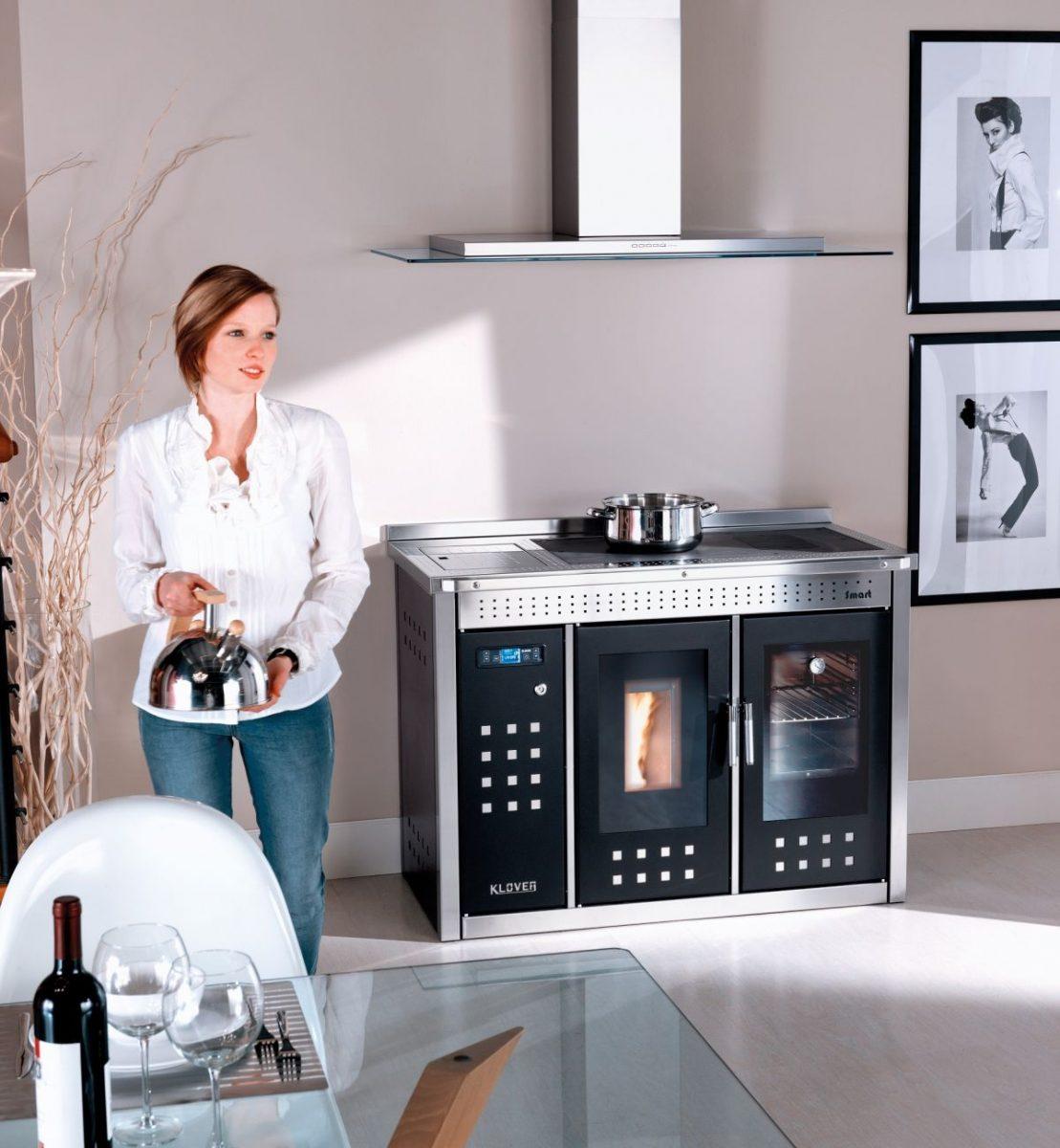 1ludlow-stoves-ltd_klover-smart-120-pellet-cooker-boiler-1200x1200.jpg