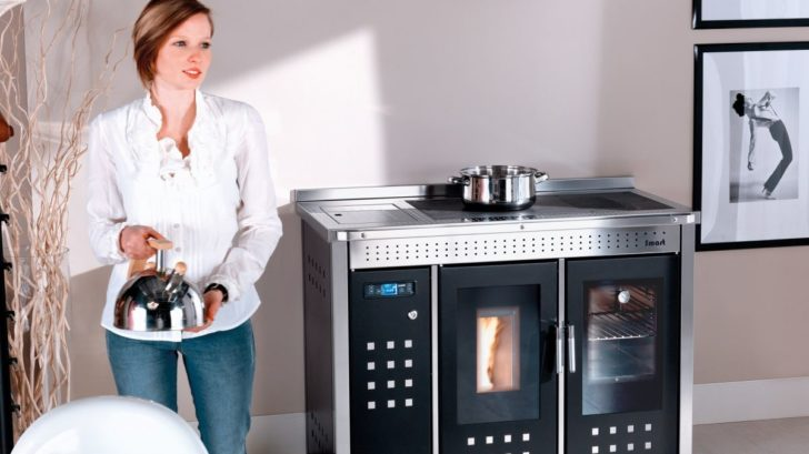 1ludlow-stoves-ltd_klover-smart-120-pellet-cooker-boiler-728x409.jpg