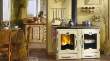 2ludlow-stoves-ltd_suprema-grande-woodburning-cooker-352x198.jpg