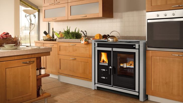 3ludlow-stoves-ltd_italy-stainless-steel-built-in-woodburning-cooker-728x409.jpg