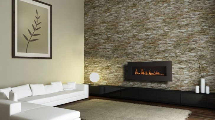 4cocoon-fires-pty-ltd_icon-fires-nero-wall-fire-3-2-728x409.jpg