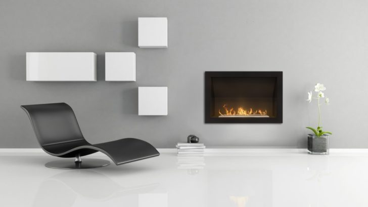 6concoon_icon-fires-commercial-firebox-1-728x409.jpg