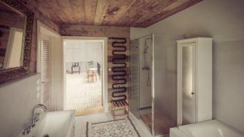 6koupelna-betonovoa-sterka-ve-drevene-stavbe-352x198.jpg