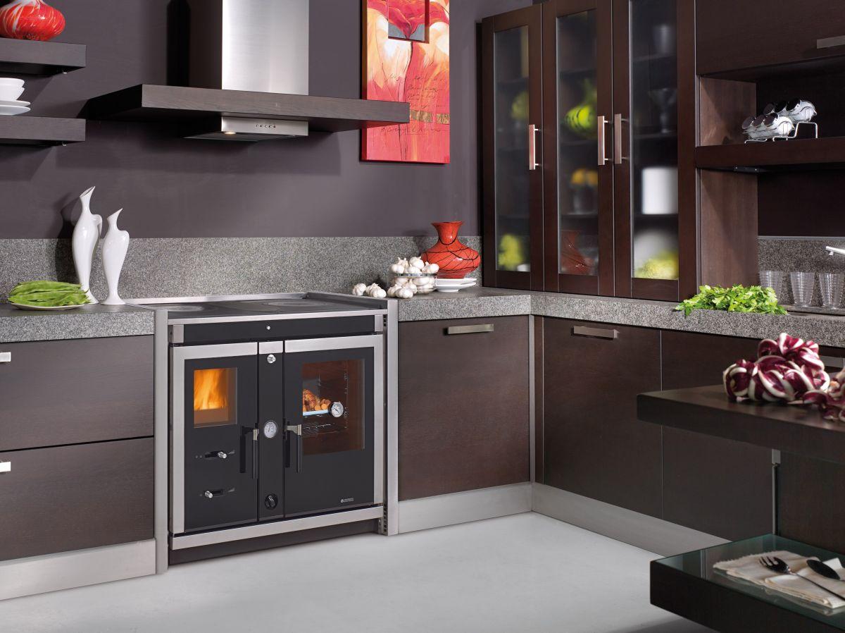 9ludlow-stoves-ltd_italy-termo-built-in-wood-burning-cooker-boiler.jpg