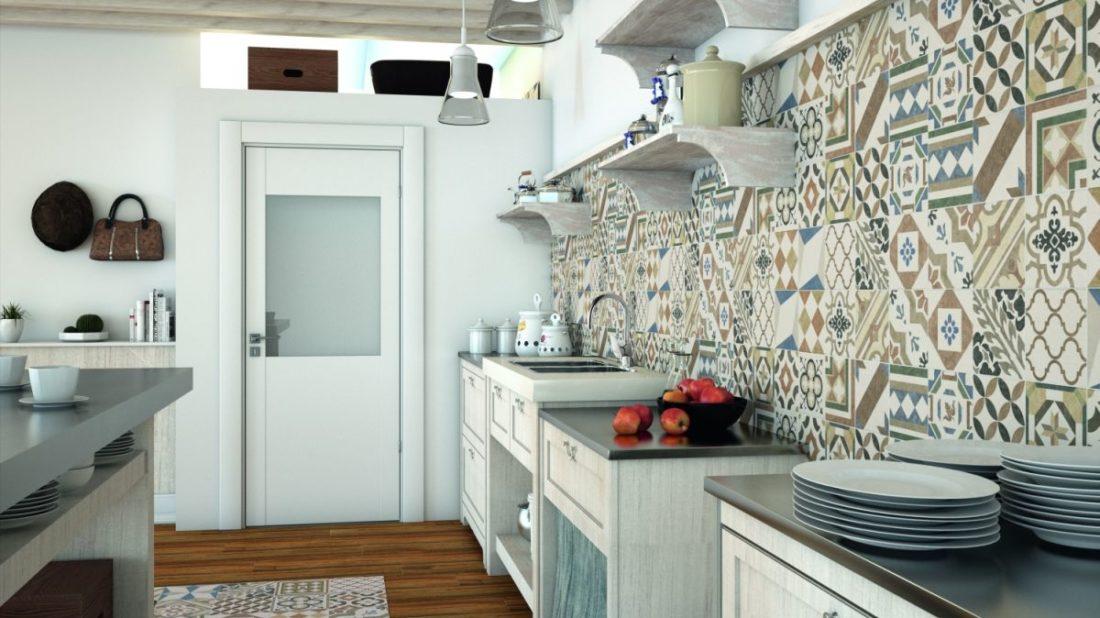 e8f38bd09cf6 ambiente sicily kuchyn-print-1100x618.jpg