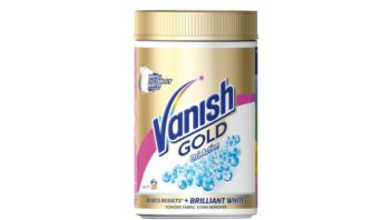 vanish-gold-white-perex-352x198.jpg
