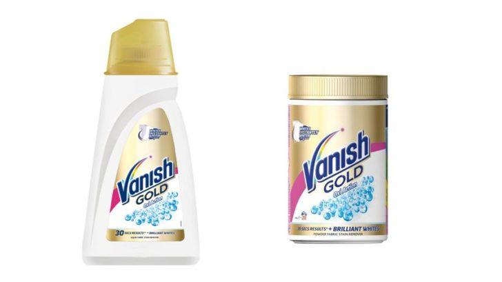 vanish2x-728x409.jpg
