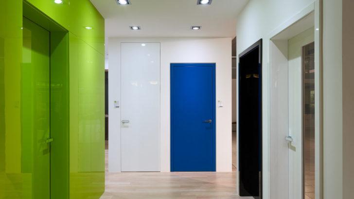 07_interierove_dvere_showroom_hanak_popuvky-728x409.jpg