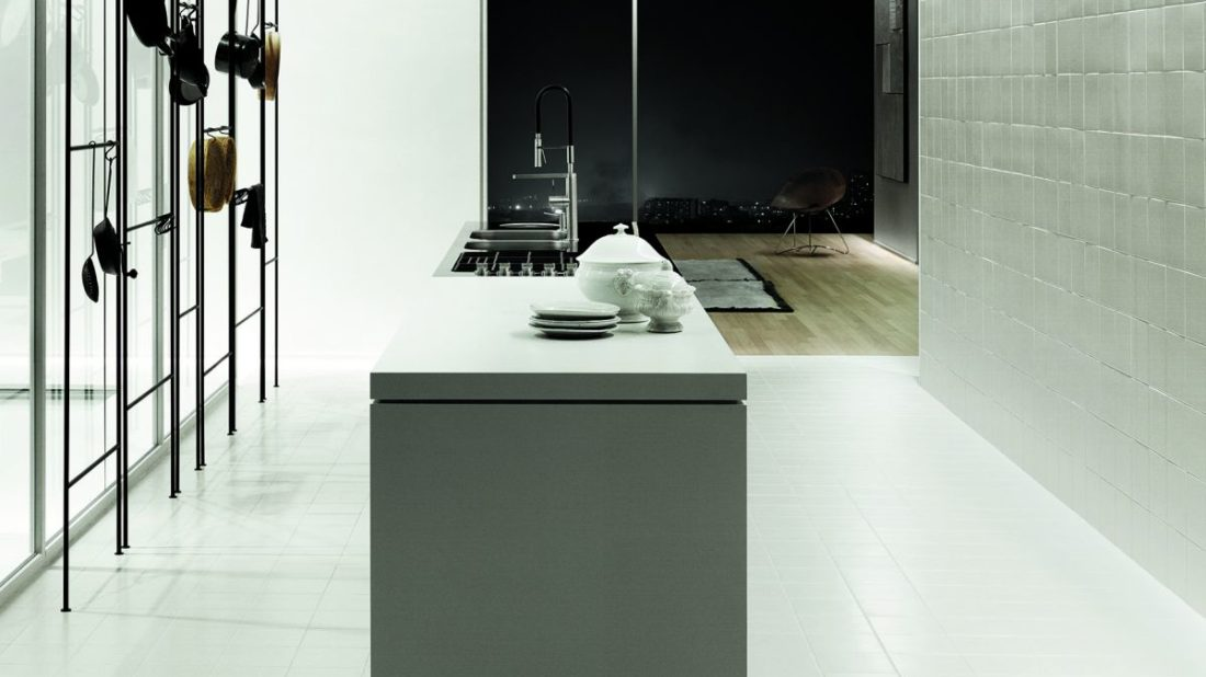 07_kerakoll-design-house_microresina_03-1100x618.jpg