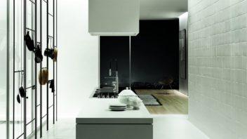 07_kerakoll-design-house_microresina_03-352x198.jpg