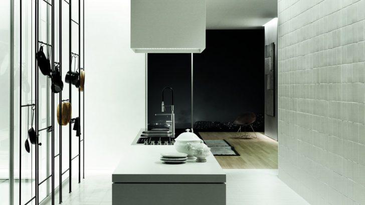 07_kerakoll-design-house_microresina_03-728x409.jpg