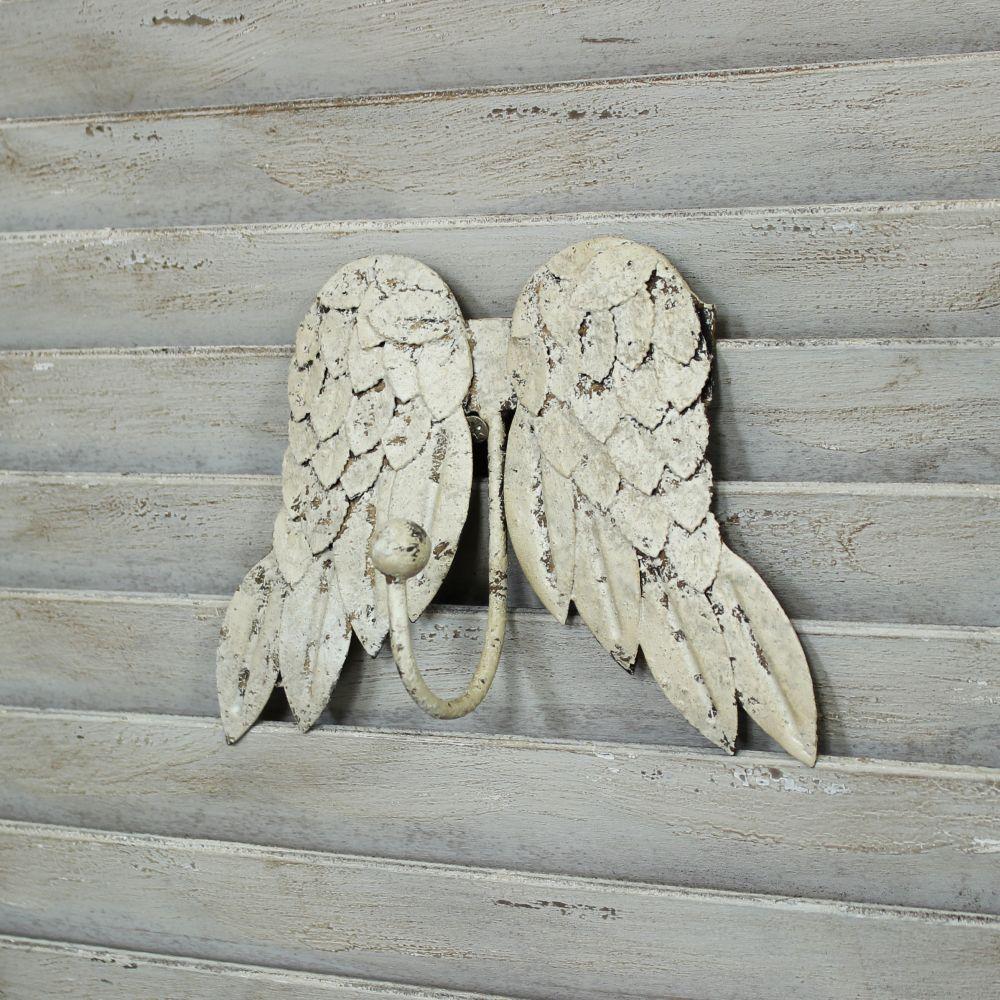 11melody-maison_angel-wings-wall-hook.jpg