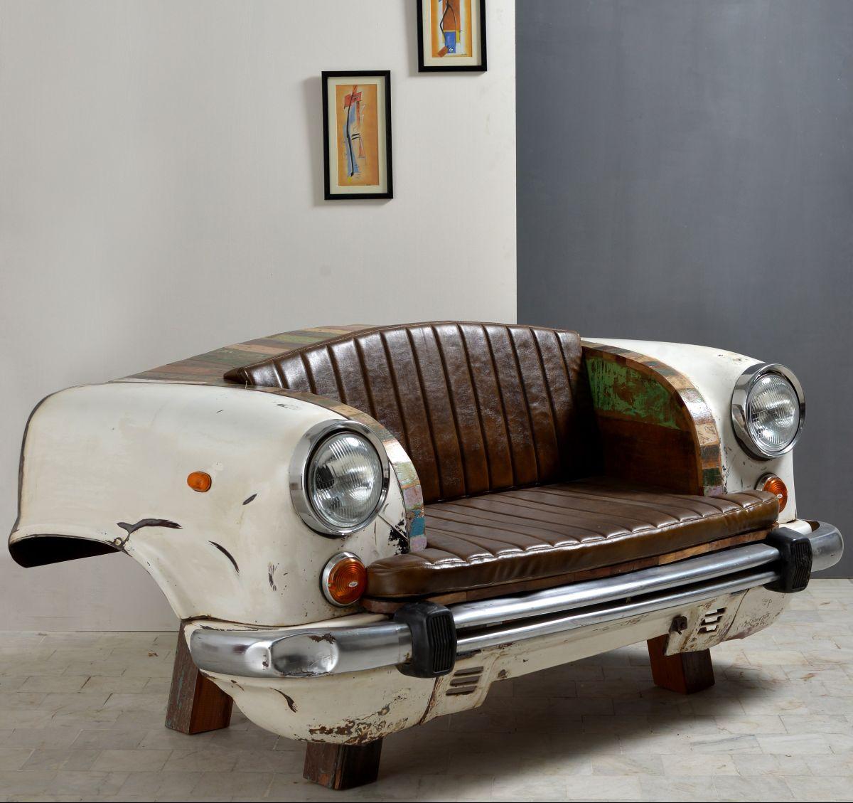 Wooden Car Furniture ~ Jak proměnit dětský pokoj v ráj pro puberťáka living cz