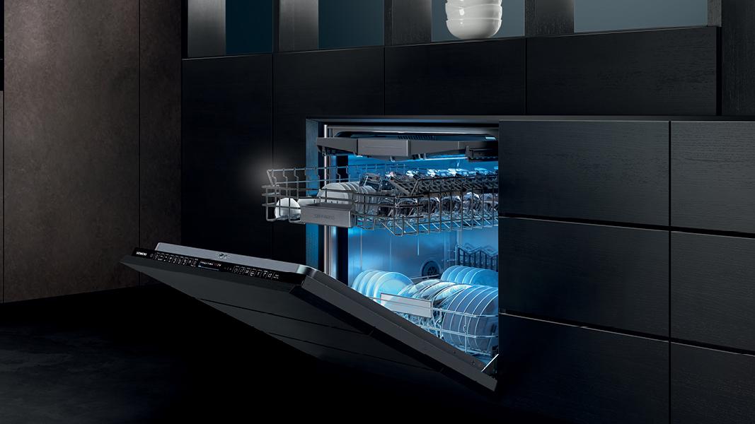 12_siemens-kitchen-milleau.jpg