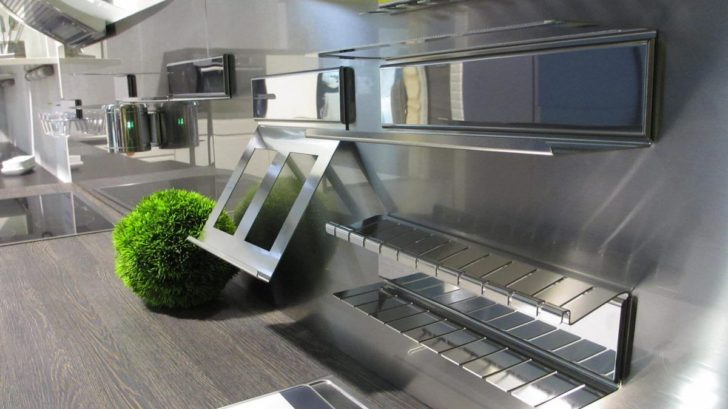 13_magnetika-arredo-magnetico-cucina-design-moderno-main-1200x800-728x409.jpg
