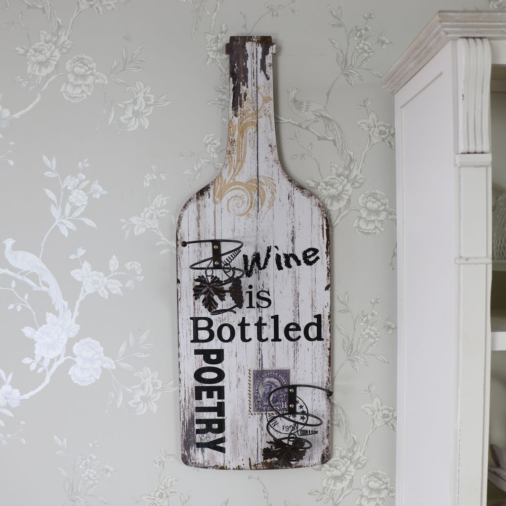 14melody-maison_large-wooden-wine-bottle-holder-wall-plaque.jpg