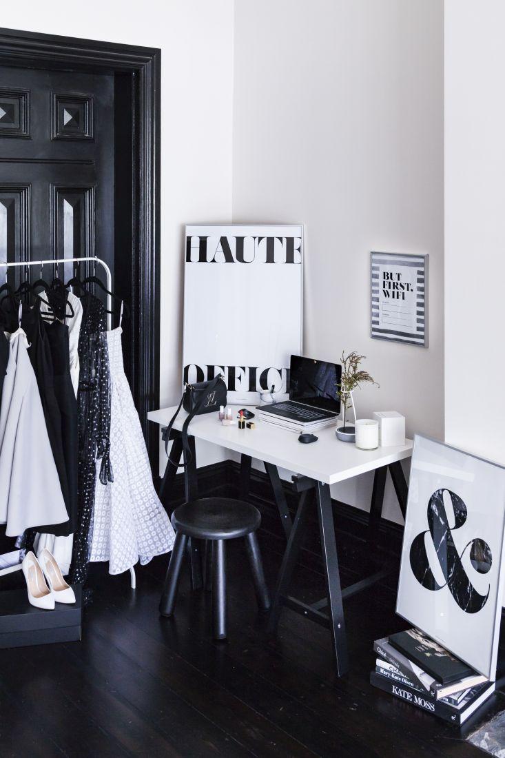 17paper-provision_haute-office-blanc.jpg