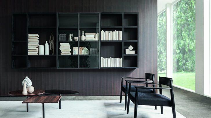1chaplins-furniture_pensile-system-by-porro-728x409.jpg