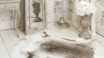 1the-french-bedroom_rudolph-reindeer-fur-rug-lifestyle-352x198.jpg