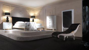1touched-interiors_venezia-high-gloss-white-king-size-bed-with-black-velvet-swarovski-headboard-352x198.jpg