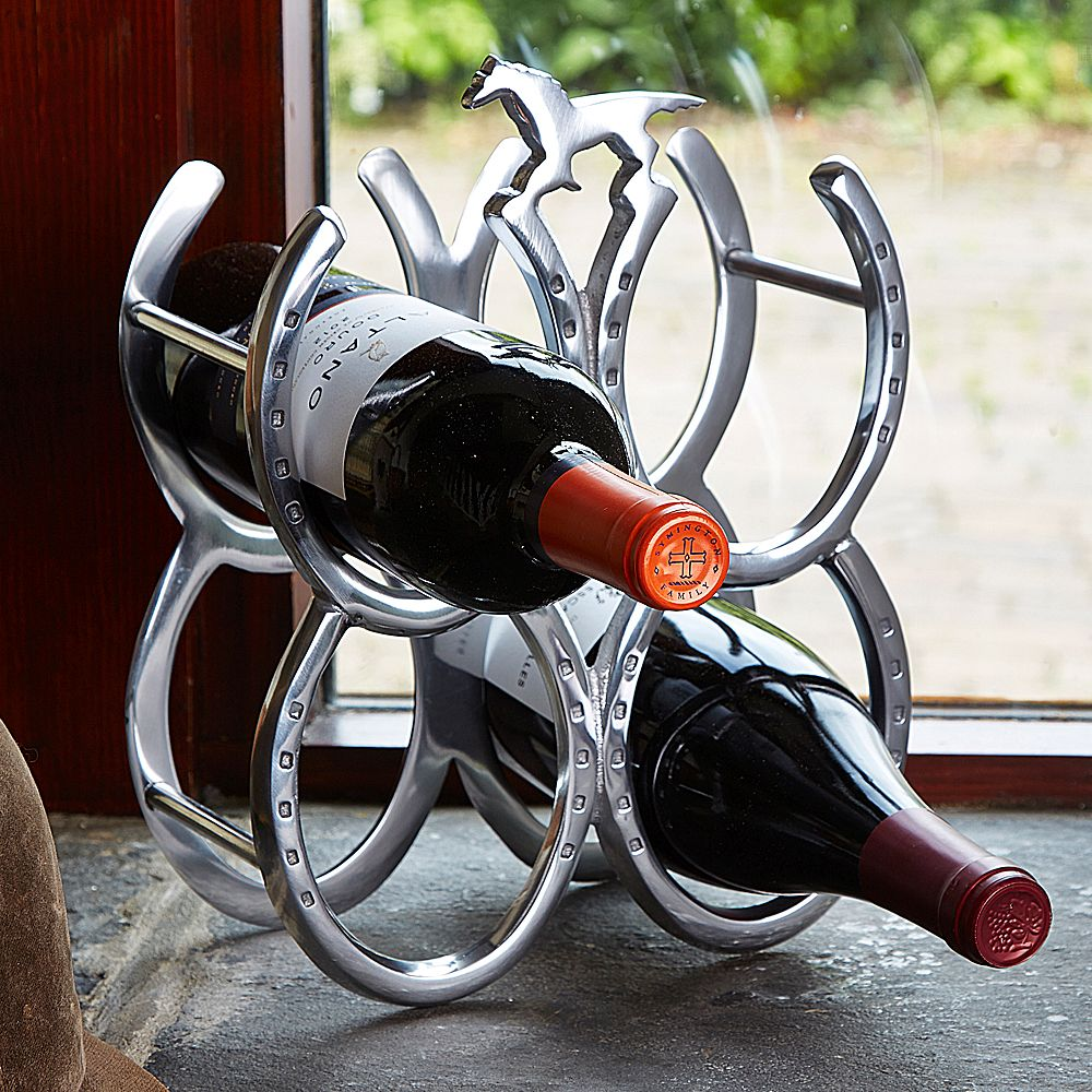 2at-home-in-the-country_horseshoe-wine-rack.jpg