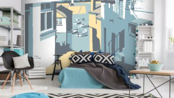 2st-ives-wall-mural-by-steve-read-for-wallsauce-352x198.jpg