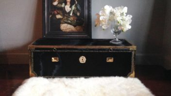 2the-french-bedroom-co_hide-amp-seek-cowhide-storage-trunk-lifestyle-352x198.jpg
