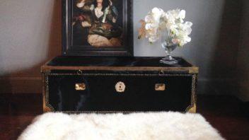 2the-french-bedroom-co_hide-amp-seek-cowhide-storage-trunk-lifestyle-352x198.jpg