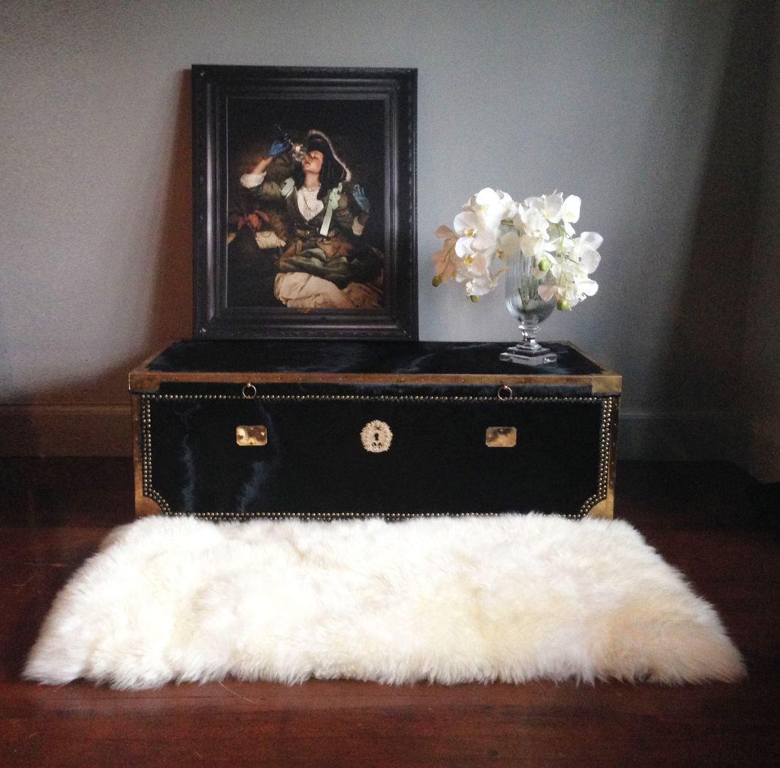 2the-french-bedroom-co_hide-amp-seek-cowhide-storage-trunk-lifestyle.jpg