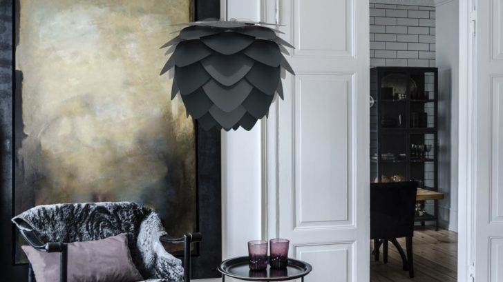 2vblack-by-design-ltd_ita-aluvia-pendant-light-shade-anthracite-medium-with-black-rosette-cord-set-728x409.jpg